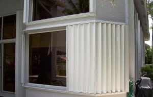 accordion-shutters-ft-lauderdale