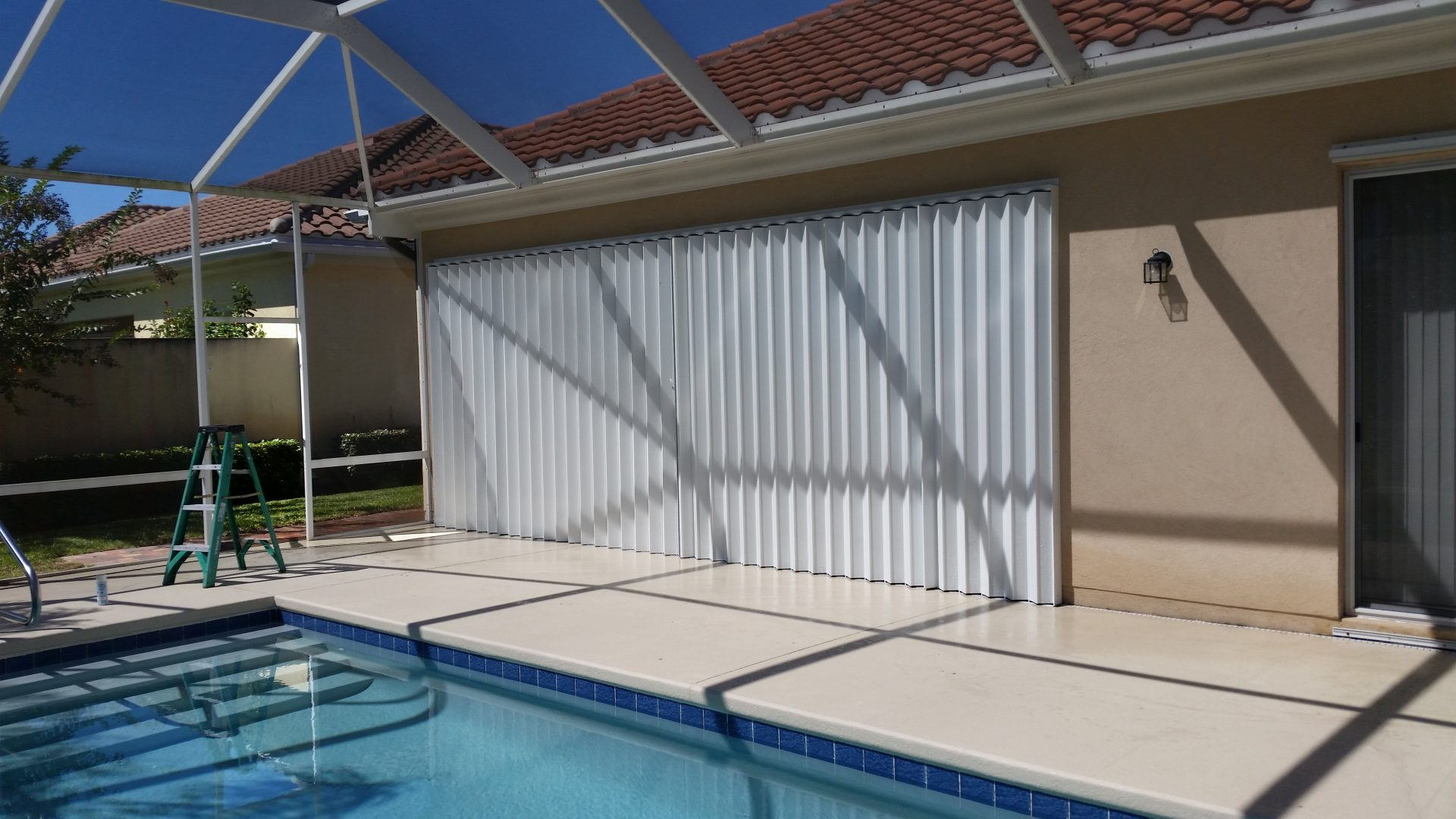 Hurricane Shutters Vs Impact Windows Which Is The Best